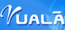 Computer service  Manager of contents Vual