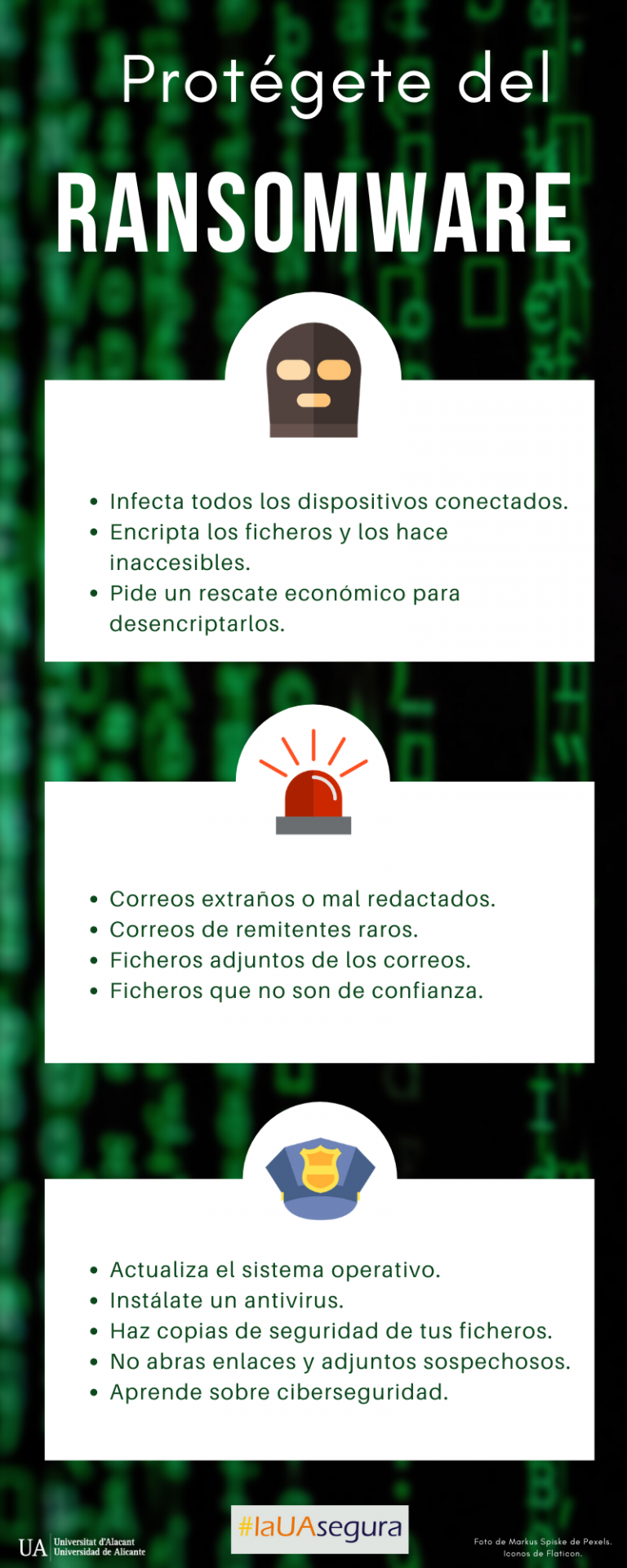 ransomware_val