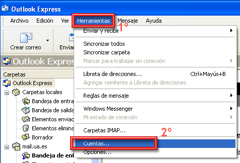 outlook_express2
