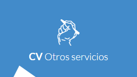 CV - Other services