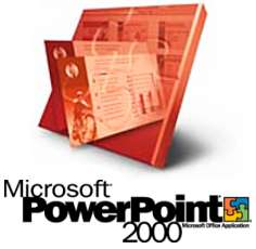 power-point-2000