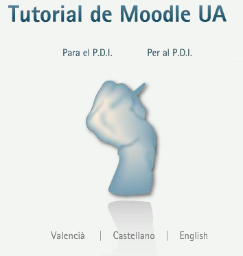 tutorial_moodle