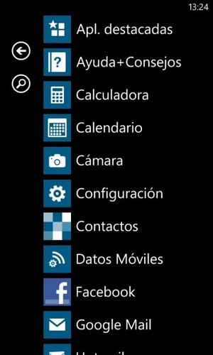 Windows Phone 7_1