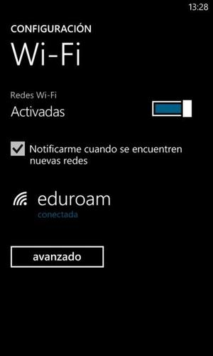 Windows Phone 7_5